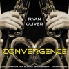 ryan_oliver_convergence_200x200