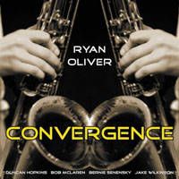 ryan_oliver_convergence_200x200
